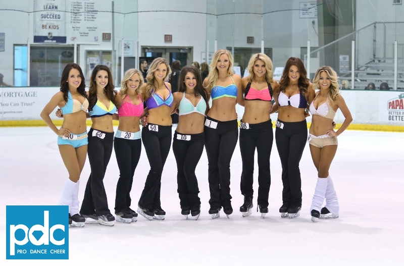2015-Ice-Girls-Auditions-1