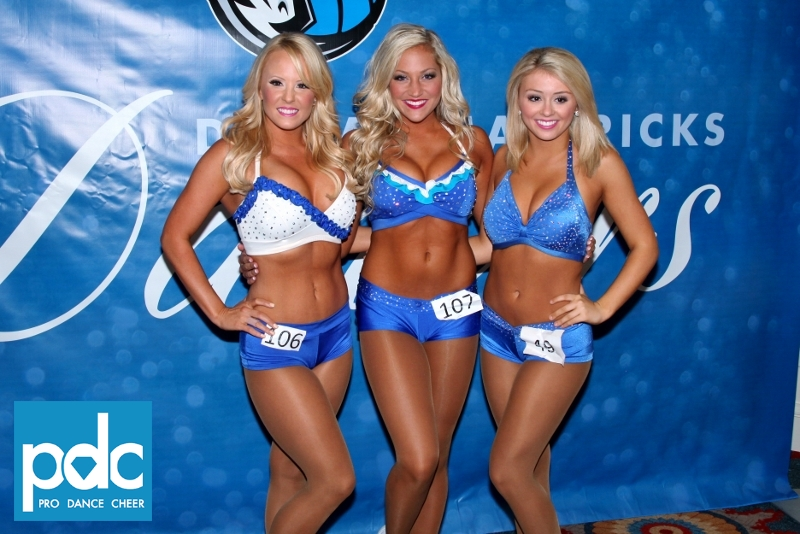 2015-DMD-Auditions-1
