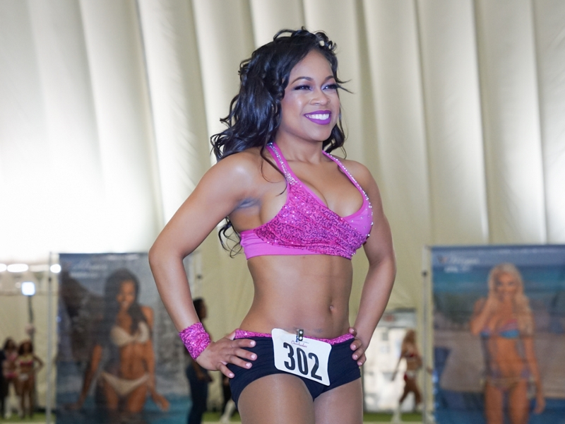 HTC Tryouts- (171)