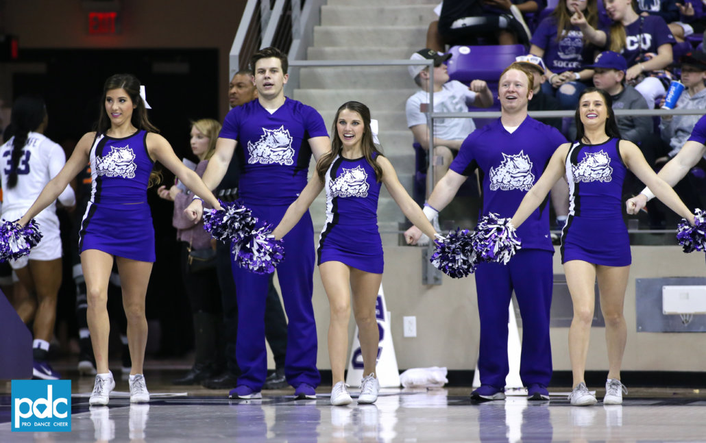 TCU-Cheer-TCU-vs-OK-State-WBB-57