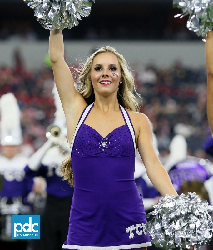 TCU Showgirls (46