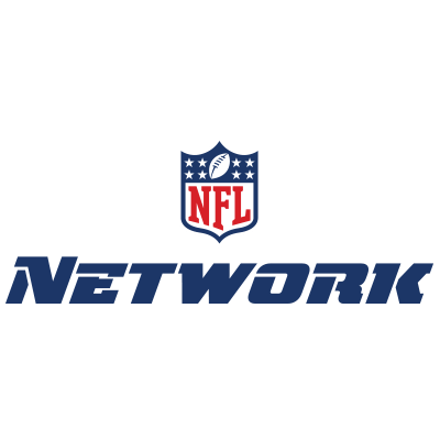 5212c26fa7e Live Preseason Games on NFL Network Include Debuts of the Top Three Picks  of the 2018 NFL Draft