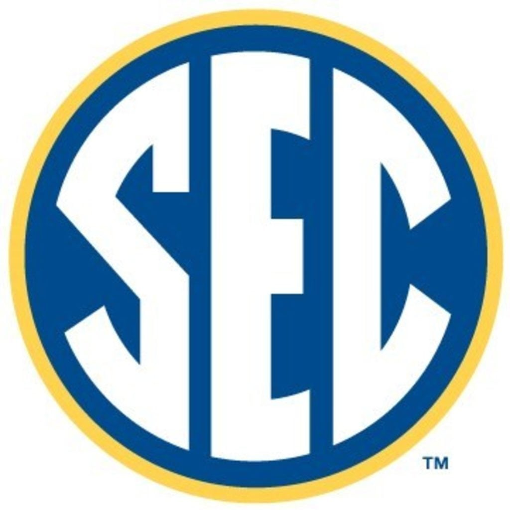 Sec And Siriusxm To Launch Exclusive New Sports Channel Siriusxm