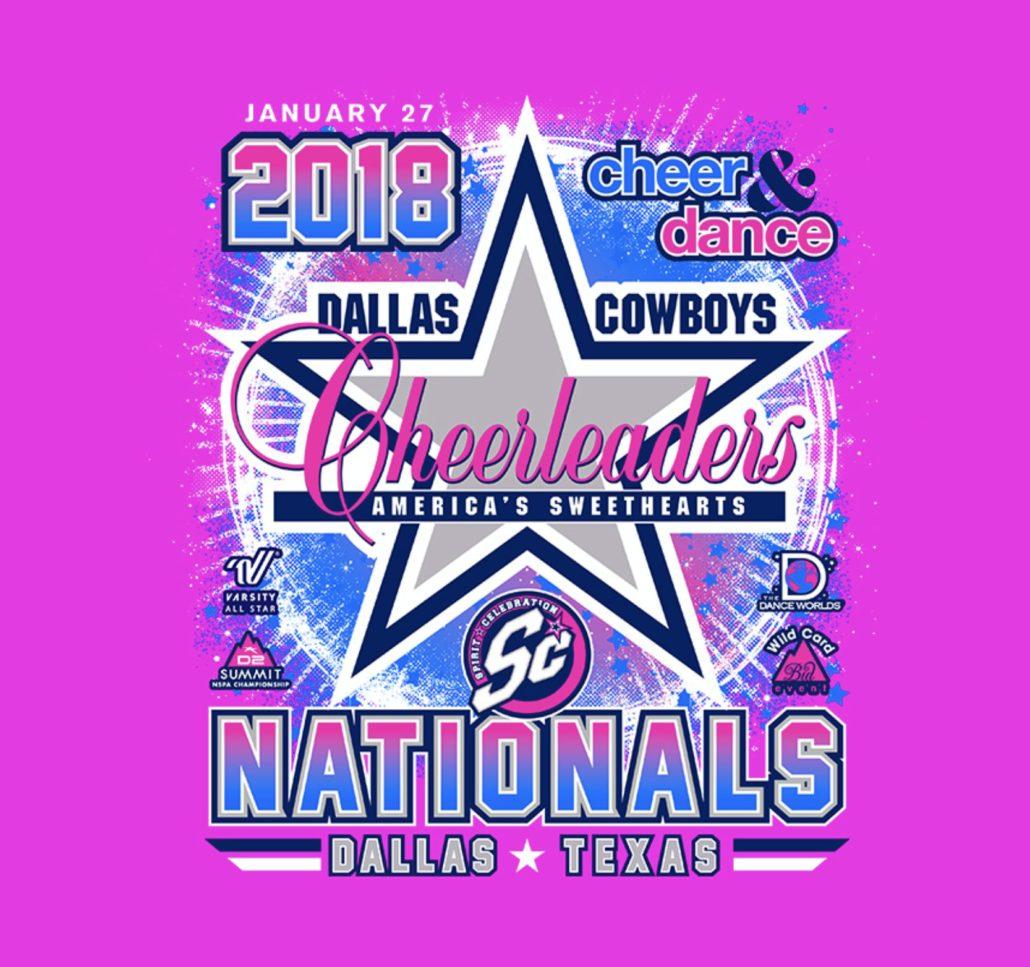 Camille Kostek Action: Dallas Mavericks Host Mavs Fit Night Featuring Billy