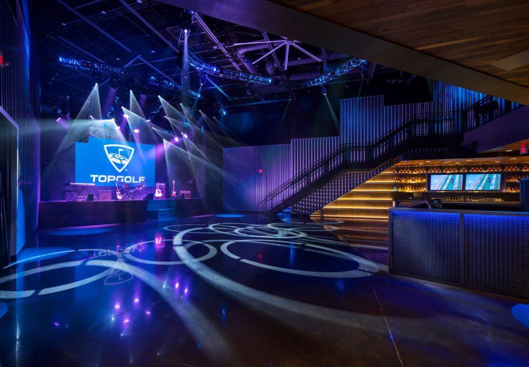 adidas Originals debuts collaboration with Amsterdam based