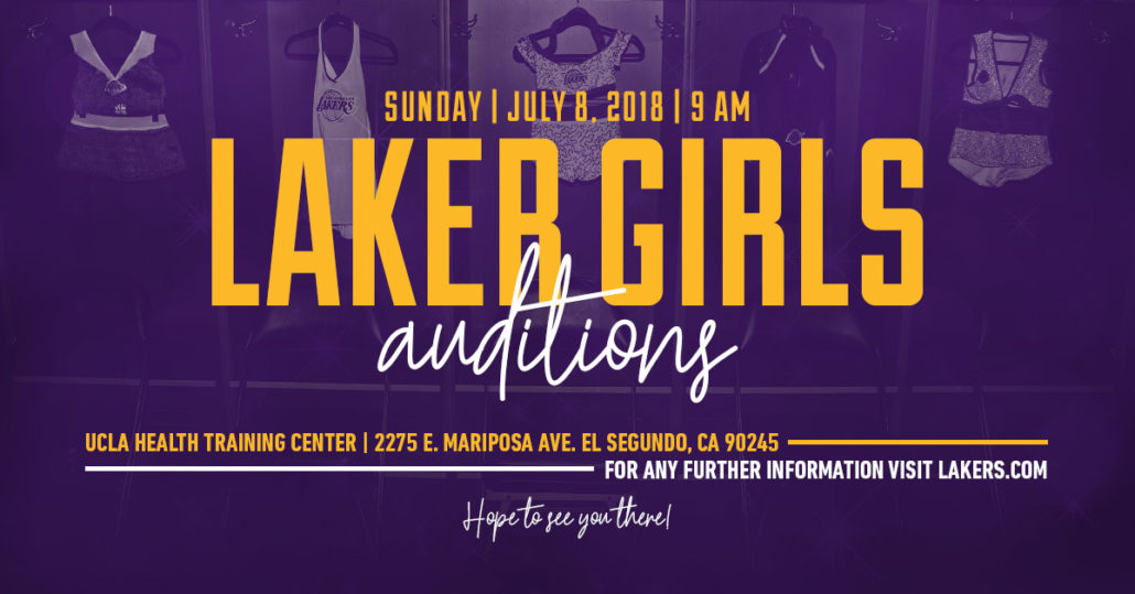 DATE: Sunday, July 8, 2018