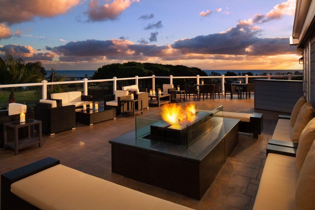 Laguna Cliffs Marriott Resort & Spa Lands Celebrity Chef As