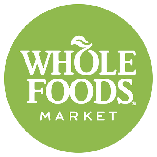 Amazon Expands Grocery Delivery And Pickup From Whole Foods