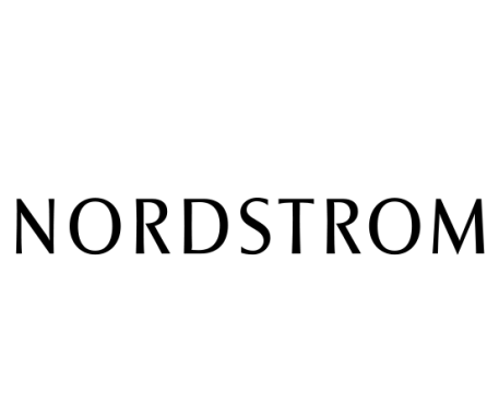 Nordstrom Local Expands In Los Angeles Pro Dance Cheer
