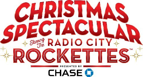 ab918847d NEW YORK — PANDORA Jewelry and The Christmas Spectacular Starring the Radio  City Rockettes, presented by Chase, have announced that for the second ...