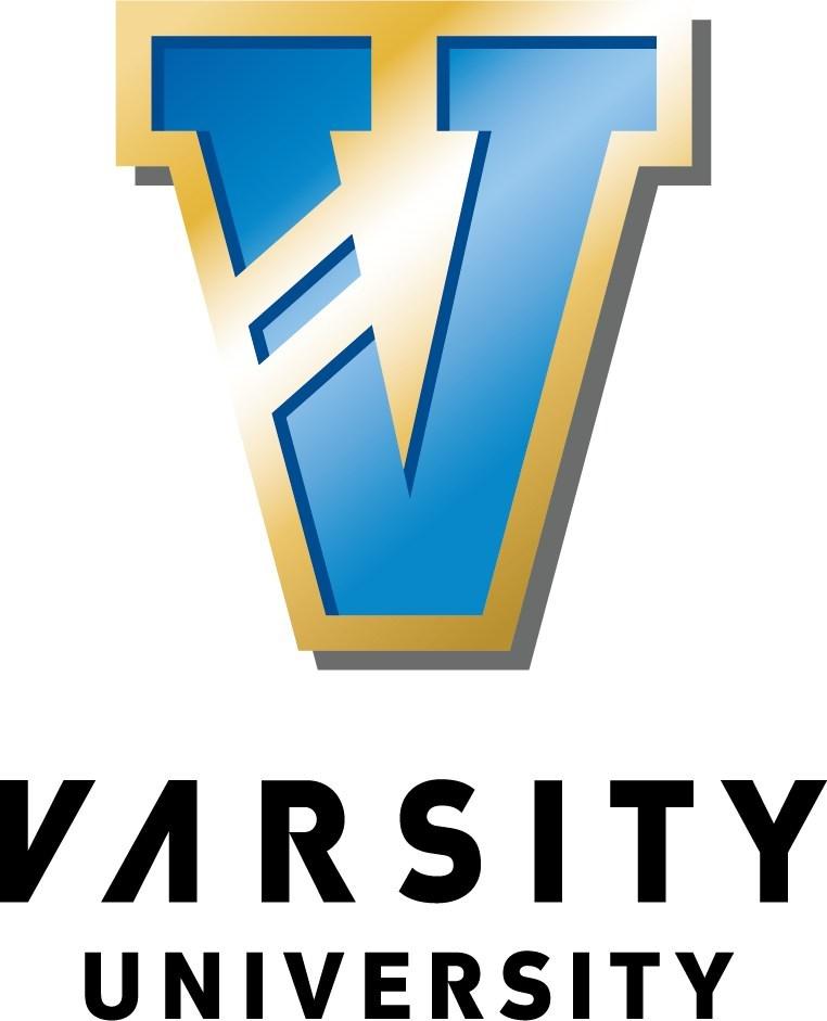 Varsity University And Nfhs Partner On Sport Safety Certification