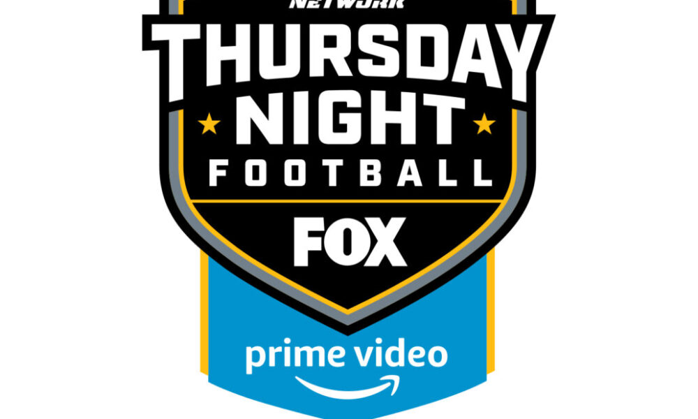 Amazon Delivers The Future Of Football With Thursday Night Football On Prime Video Pro Dance Cheer